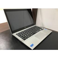ノートパソコン SONY SVT131B11N