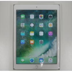 iPad Wi-Fi Cellular 128GB シルバー