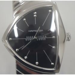 ハミルトン ベンチュラ メンズ腕時計 H24411732