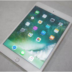 iPad mini4 32GB ゴールド