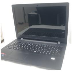 Lenovo ideapad 110 80TJ00FAJP ノートパソコン