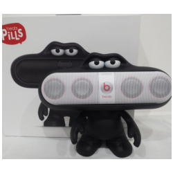 Apple Beats by Dr.Dre Pill スピーカースタンド MHE42G/A