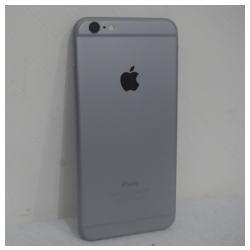 iPhone6 Plus 64GB スペースグレイ