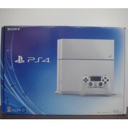 ソニー PS4 CUH-1100A