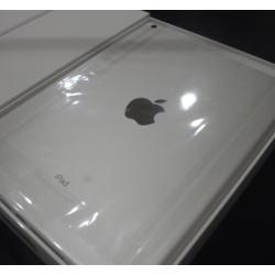 iPad Wi-Fi+Cellular 32GB シルバー