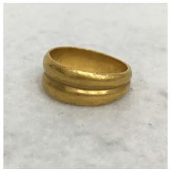 K24 指輪