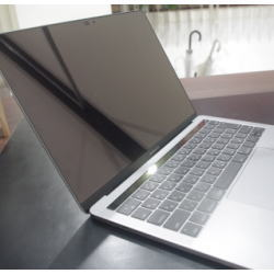 MacBook Pro Retina MLH12J/A