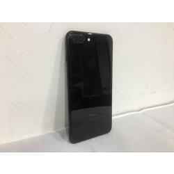 iphone7 plus 128GB ジェットブラック