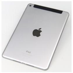 iPad mini4 Wi-Fi+Cellular 32GB