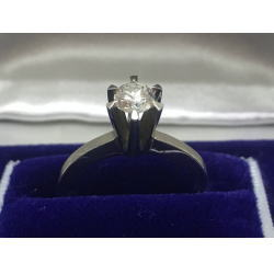 Pm900 ダイヤモンドリング