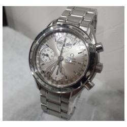 オメガ/OMEGA スピードマスター 3523.30 メンズ腕時計