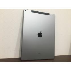 iPad Pro Wi-Fi+Cellular 128GB