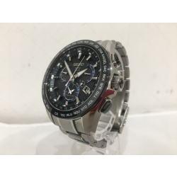 セイコー SBXB101 メンズ腕時計