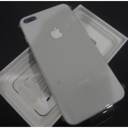 iPhone 8 Plus 256GB シルバー