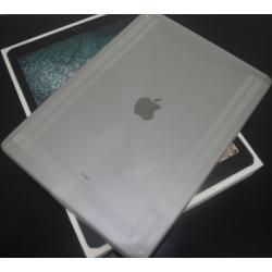 iPad Pro 12.9インチ Wi-Fi+Cellular 64GB MQED2J/A