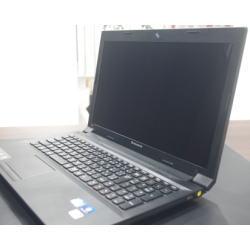 質預り・買取り品-パソコン ノートパソコン レノボ