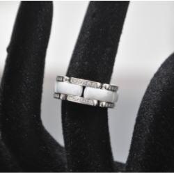 質預り・買取り品-ダイヤモンド,ブランド品 シャネル 指輪