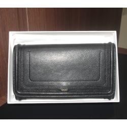 質預り・買取り品-ブランド品 クロエ 財布