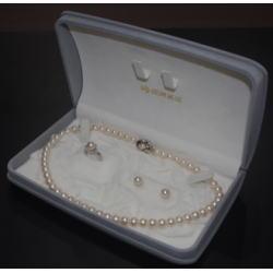 質預り・買取り品-プラチナ,宝石 ネックレス 指輪 真珠