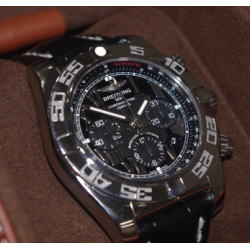 質預り・買取り品-ブランド品,時計 ブライトリング 腕時計