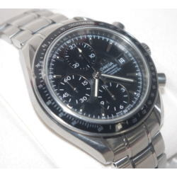 質預り・買取り品-ブランド品,時計 オメガ