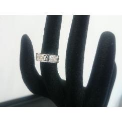 質預り・買取り品-ダイヤモンド,ブランド品,金 グッチ 指輪