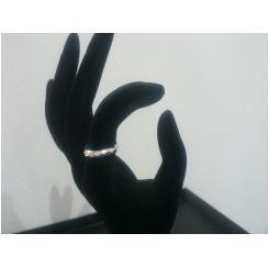 質預り・買取り品-プラチナ 指輪