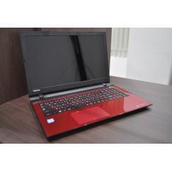 質預り・買取り品-パソコン TOSHIBA ノートパソコン