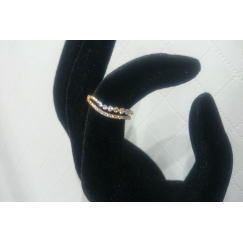 預り品・ダイヤモンド指輪