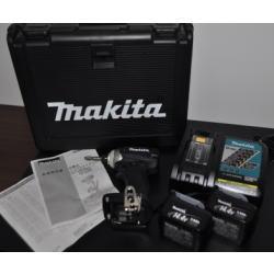 質預り・買取り品-電化製品 インパクトドライバー マキタ