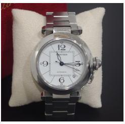 質預り・買取り品-ブランド品,時計 カルティエ 腕時計