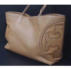 質預り・買取り品-ブランド品 トリーバーチ バッグ