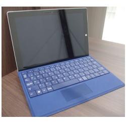 質預り・買取り品-スマホ・タブレット マイクロソフト