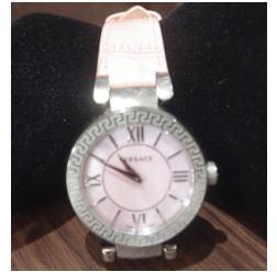 質預り・買取り品-ブランド品,時計 ヴェルサーチ 腕時計