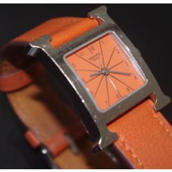 質預り・買取り品-ブランド品,時計 エルメス 腕時計