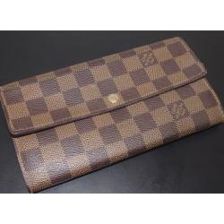 質預り・買取り品-ブランド品 ルイヴィトン 財布