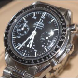 質預り・買取り品-ブランド品,時計 オメガ 腕時計