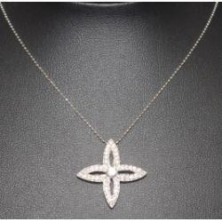 質預り・買取り品-ダイヤモンド,金 ネックレス