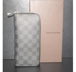 質預り・買取り品-ブランド品 ルイヴィトン 長財布