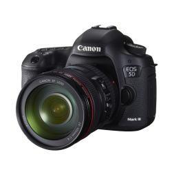 質預り・買取り品-カメラ キャノン