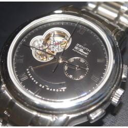 質預り・買取り品-ブランド品,時計 ゼニス 腕時計