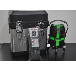 質預り・買取り品-電化製品 タジマ 墨出し器