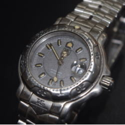 質預り・買取り品-ブランド品,時計 タグホイヤー 腕時計
