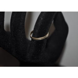 質預り・買取り品-プラチナ,金 指輪