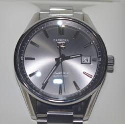 質預り・買取り品-時計 タグホイヤー 腕時計
