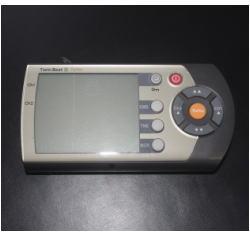 質預り・買取り品-健康器具 伊藤超短波 美容器具