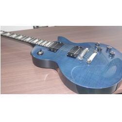 質預り・買取り品-楽器 アコースティックギター フェンダー