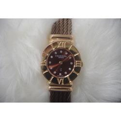質預り・買取り品-時計 シャリオール 腕時計
