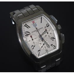 質預り・買取り品-時計 ヴァシュロン・コンスタンタン 腕時計