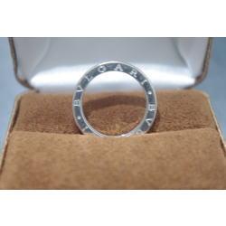 質預り・買取り品-ブランド品,金 ブルガリ 指輪